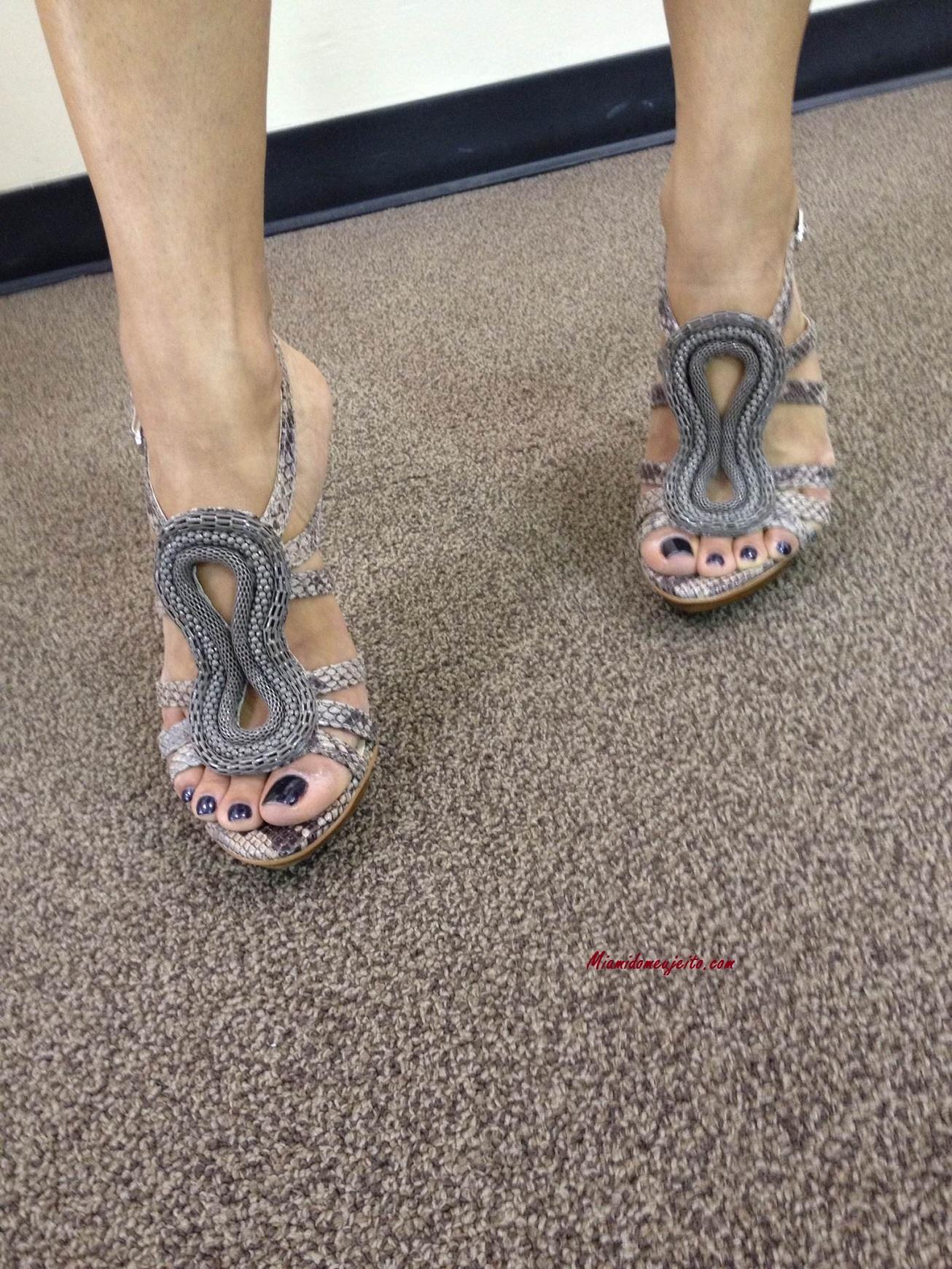 53173a786be Vale a pena comprar sapatos em Miami  « Miami do Meu Jeito