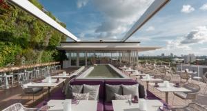 juvia-terrace