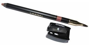 chanellc34