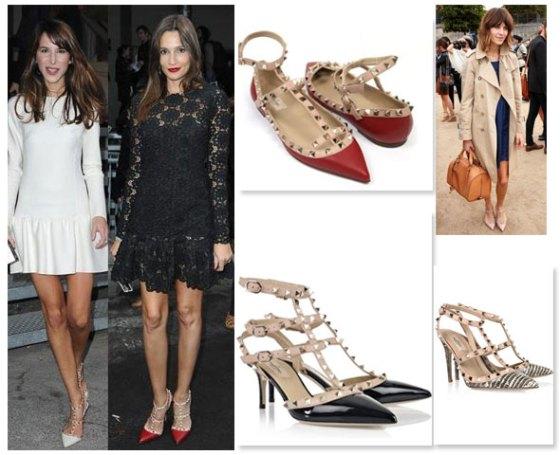 hot-shoes-november1