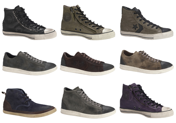 converse-john-varvatos-fall-2011-00