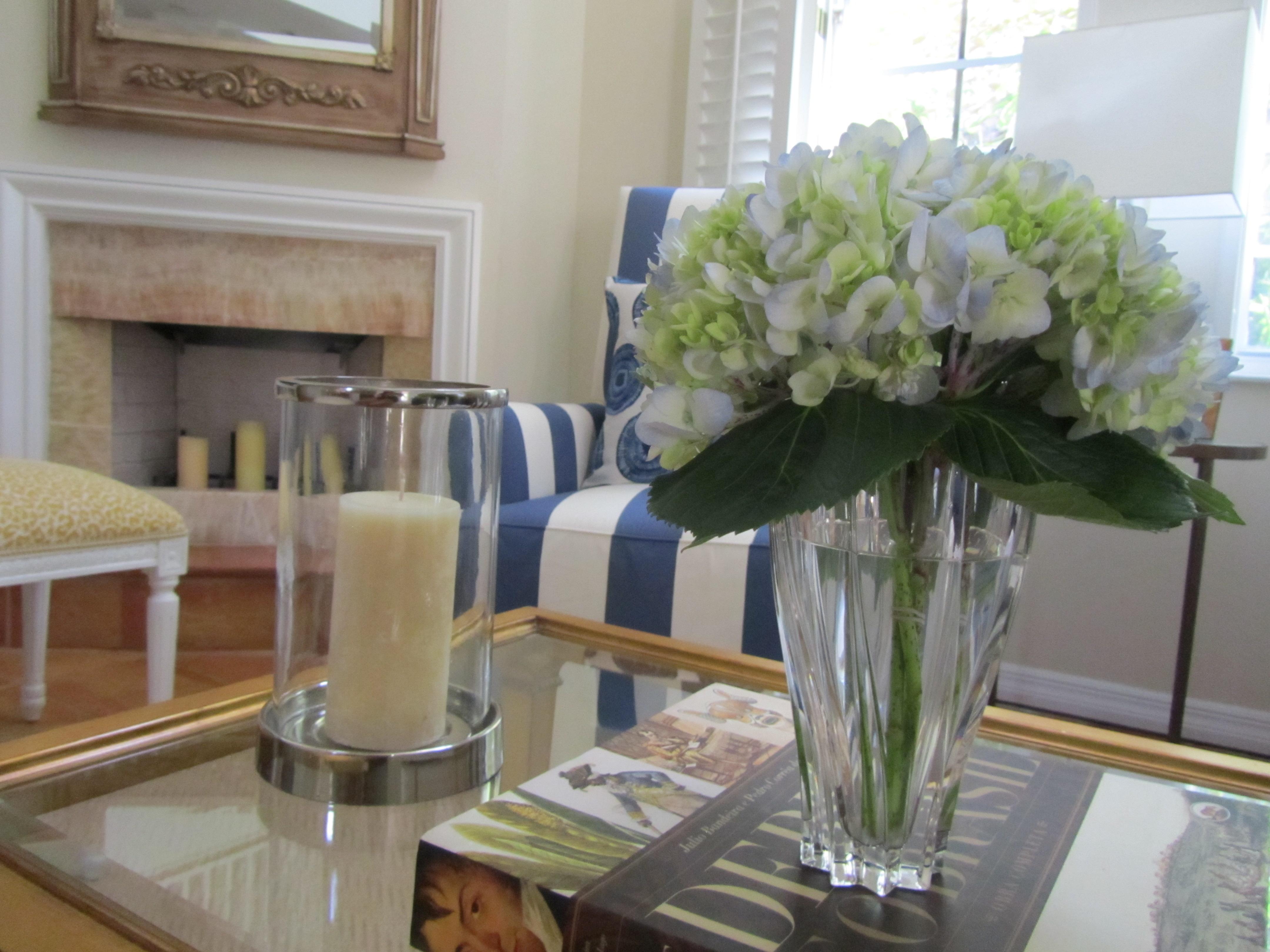 Pruzak Com Vasos Na Sala De Tv Id Ias Interessantes Para O  -> Vasos Na Sala De Tv